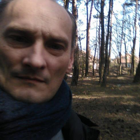 zdjęcie Tomeni, Solec Kujawski, kujawsko-pomorskie