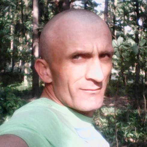 sebastianowczarek Mężczyzna Aleksandrów Kujawski - jestem saba!!!!