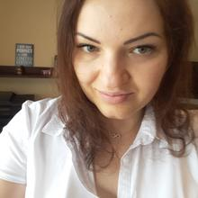 Kosmata86 kobieta Tarnowskie Góry -  ......
