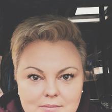 Ahnieszka kobieta Grodzisk Mazowiecki -  Nie mam żadnego motto, życie weryfikuje.