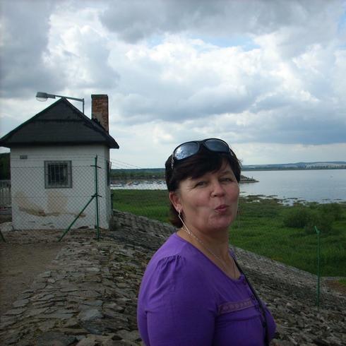 zdjęcie BozenaG, Strzelin, dolnośląskie