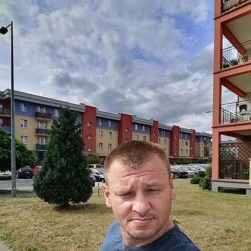 zdjęcie Marcin230, Głogów, dolnośląskie