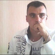 sergey8888 mężczyzna Ząbki -