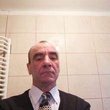 Marcin123het mężczyzna Starachowice -
