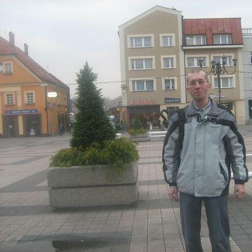 zdjęcie tadek296, Łaziska Górne, śląskie