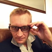 byrkof1 mężczyzna Kwidzyn -  Nie patrzac w czarno biale zdjecia histo