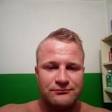 Lukasz1986x mężczyzna Siemiatycze -  ;-)
