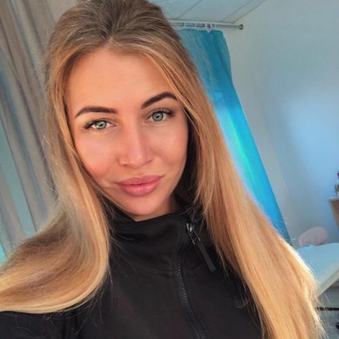 Hellenaa Kobieta Karpacz -