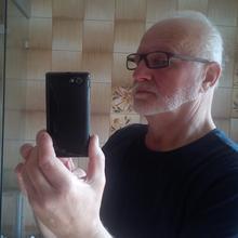 januszn124 mężczyzna Świdnica -  nie tym razem ? to następnym ale się uda