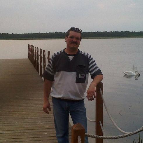 zdjęcie Magnat49, Toruń, kujawsko-pomorskie