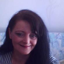 kalioppee kobieta Białystok -  Dzień bez uśmiechu jest dniem straconym