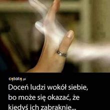 MajkaMaria kobieta Polanka Wielka -