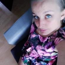 """Basia0583 kobieta Częstochowa -  """"Co mnie nie zabije to mnie wzmocni"""":-)"""