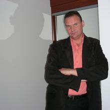 baldessarini66 mężczyzna Warszawa -   DEFINICJA SZCZESCIA TO....??