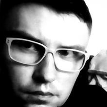 lukas27 mężczyzna Łomża -  Nigdy sie nie podawaj