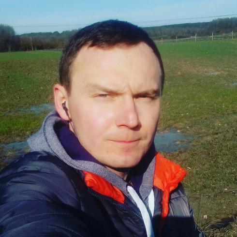 Randki - Lubsko, wojewodztwo lubuskie - stampgiftshop.com