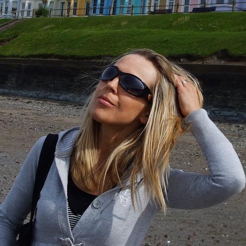 Szukam mczyzn Tarnw - Darmowe ogoszenia gfxevolution.com