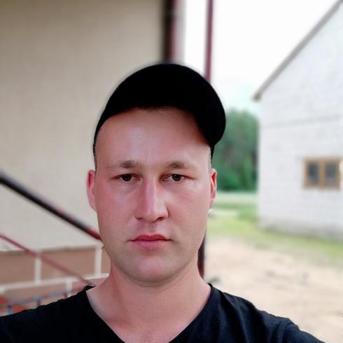 zdjęcie mareczk, Suwałki, podlaskie
