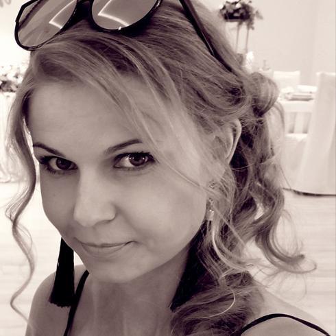 Alessandra86 Kobieta Piekary Śląskie - Nie oczekuj, to się nie rozczarujesz.