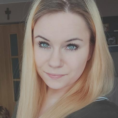 Aleksandra28v Kobieta Sucha Beskidzka -
