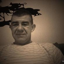 jaca1540a mężczyzna Toruń -  miły,dyskretny i godny zaufania