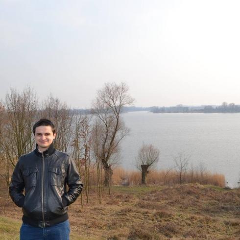 dawidkcy Mężczyzna Inowrocław - Brak motta.