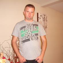 Hektor81 mężczyzna Zgierz -  szukam dziewczyny na wesele