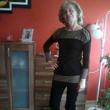 Ela1994 kobieta Koszalin -  Znajdę Cię to tylko kwestia czasu;)