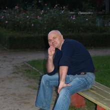 jersey39 mężczyzna Biała Podlaska -  Potrafiący sie bawić i rozweselac do łez