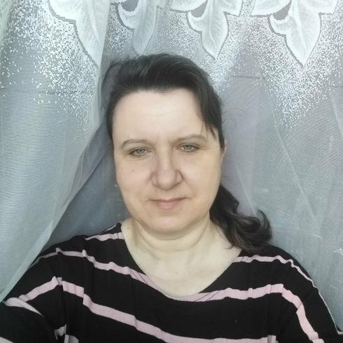 Program-spotkania-30012020 - Gmina Wola Krzysztoporska
