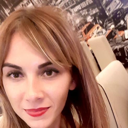 Randki z kobietami i dziewczynami w arach trendinfo.club