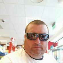 koszu1 mężczyzna Kwidzyn -