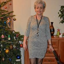 basia23 kobieta Wałbrzych -  Szczerosc