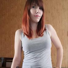 Karolinex kobieta Krotoszyn -