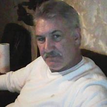 edu57 mężczyzna Łódź -  jestem jaki jestem