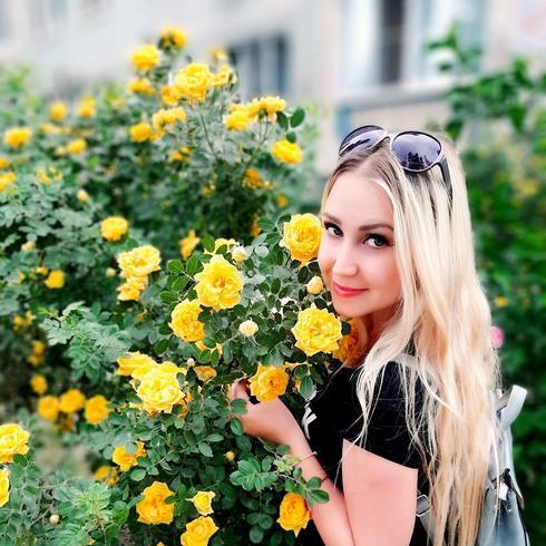 Agnieszka432 - Kobieta - Polska, Grjec, Randki w ciemno w