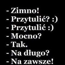 kazz112p mężczyzna Kalwaria Zebrzydowska -  jutro też  jest dzień