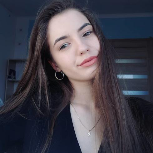 Scarlett999 Kobieta Resko -