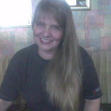 Bozena1m kobieta Chorzów -  Facet na stale, bez przygod