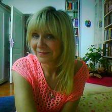 praline45 kobieta   Kiedys mnie znajdziesz i sie dopatrzysz.