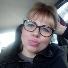 ola38chorzow kobieta Chorzów -
