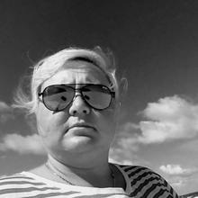 nika053 Kobieta Jaworzno - Każda chwila jest ważna ...