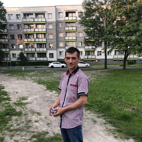 zdjęcie Ares75, Dąbrowa Górnicza, śląskie