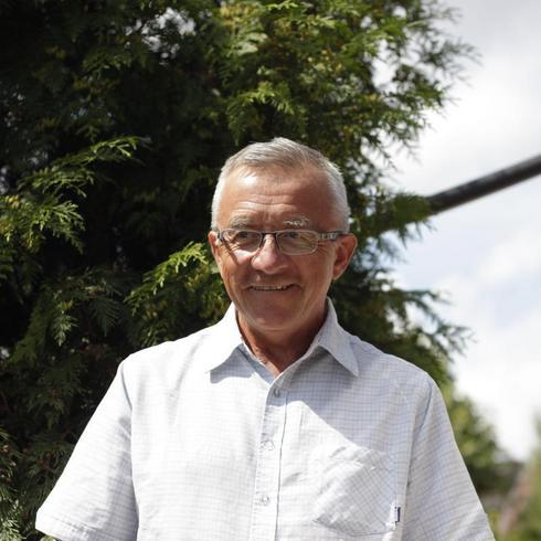 zdjęcie zygmuntp, Piotrków Trybunalski