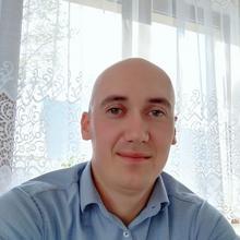 piotrekkk29 mężczyzna Lębork -
