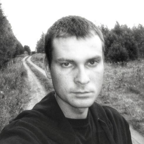 zdjęcie Piotrek2357, Michałowo, podlaskie
