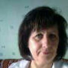 ANUSIA6066 kobieta Lędziny -