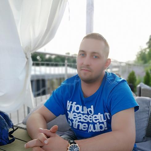 zdjęcie Malicjusz, Głogów, dolnośląskie