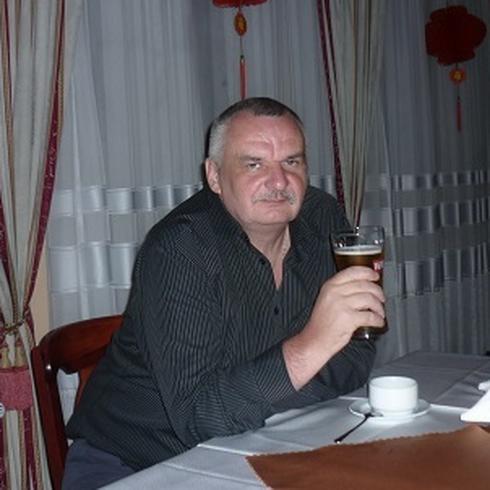 zdjęcie martor6, Świdnica, dolnośląskie