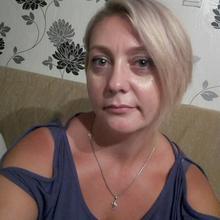 Justyna7887 kobieta Sokołów Podlaski -  A Ty tylko mnie pokochaj.......
